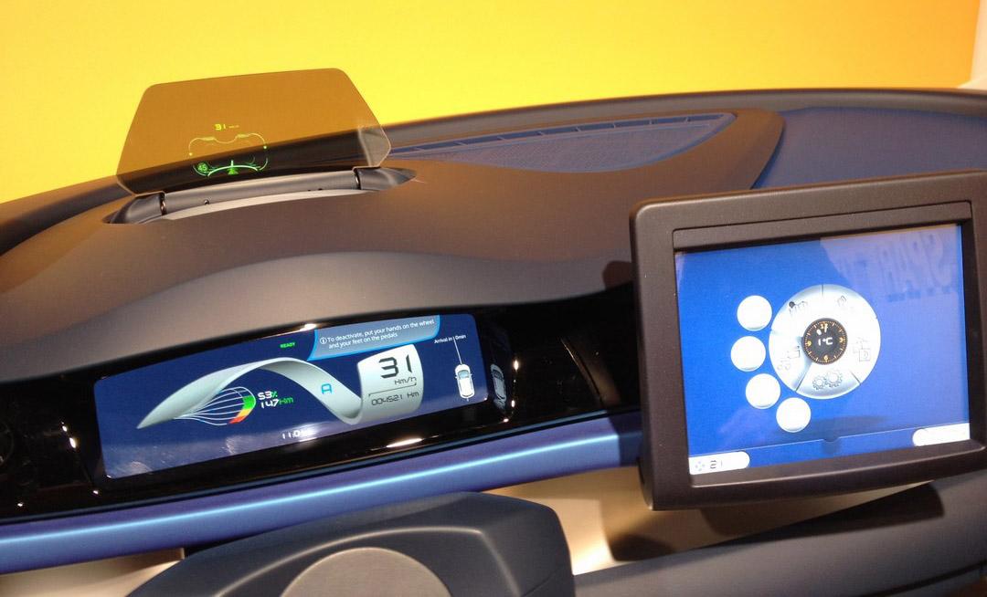 Renault-voiture-autonome-Next-Two