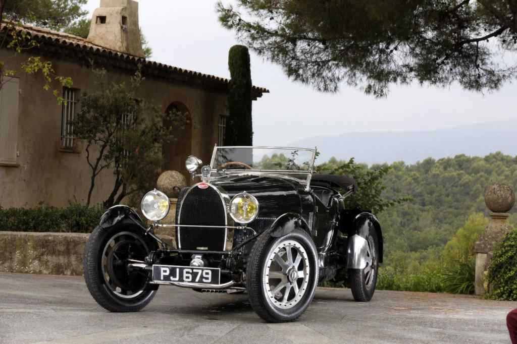 bugatti-type-43-grand-sport-1927