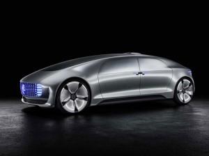 voiture-autonome-mercedes_02