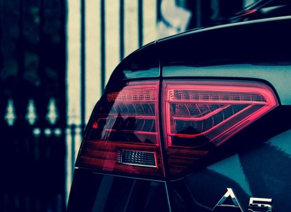5 astuces pour garder sa voiture comme neuve