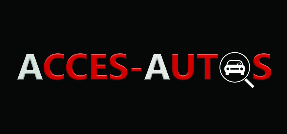 Accès Autos