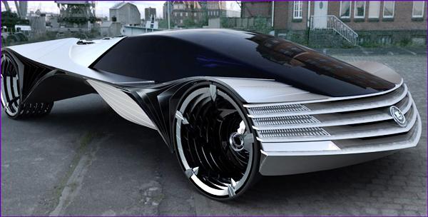 car-thorium_01