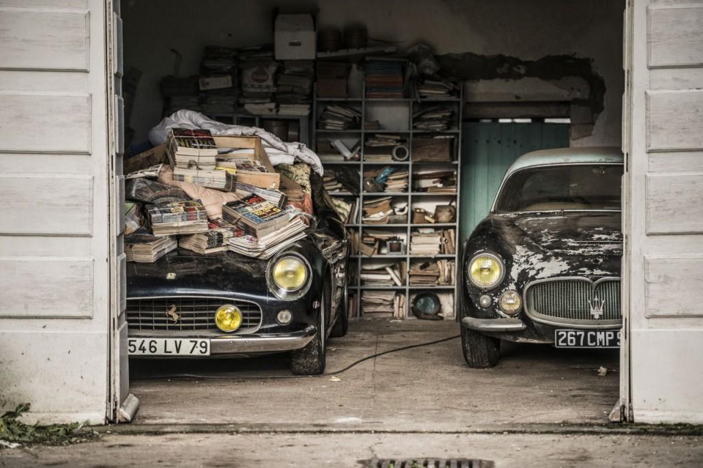 collection-baillon-garage