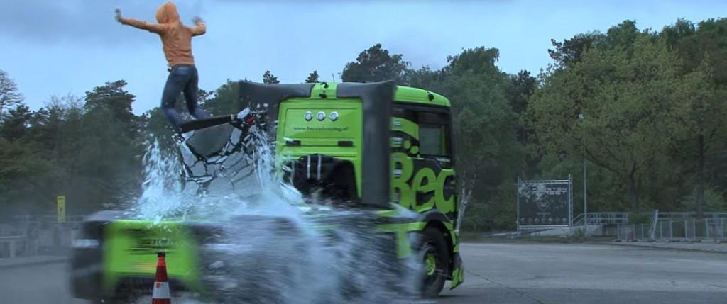 drif-camion-2