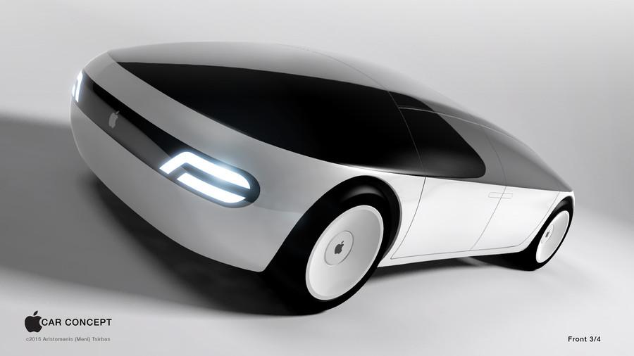 apple-car_01