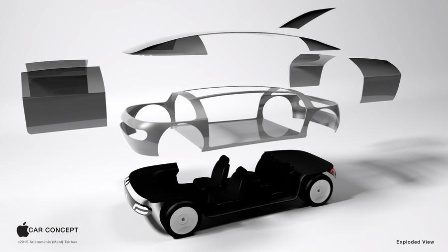 apple-car_02