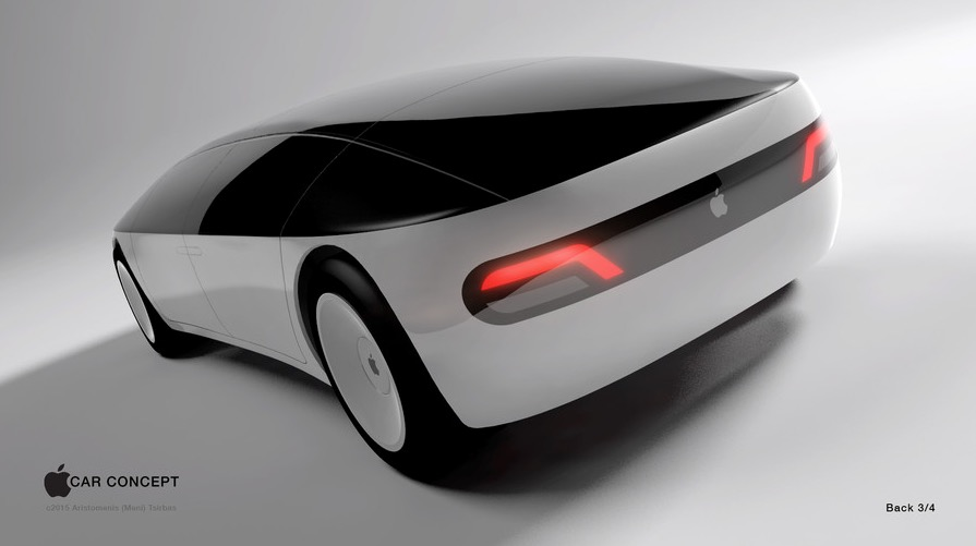 apple-car_03