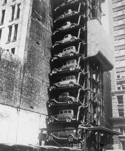 parking-vertical_1