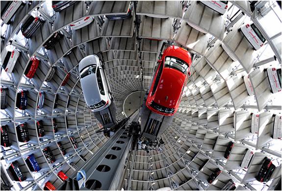 parking-vertical_2
