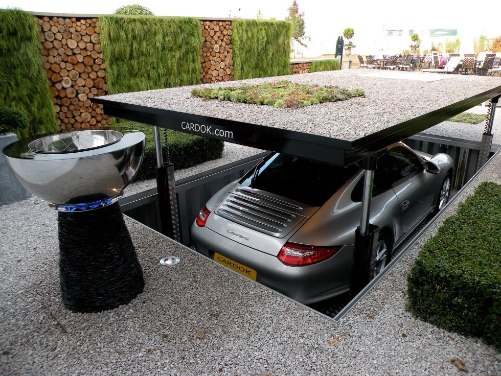 parking-vertical_3