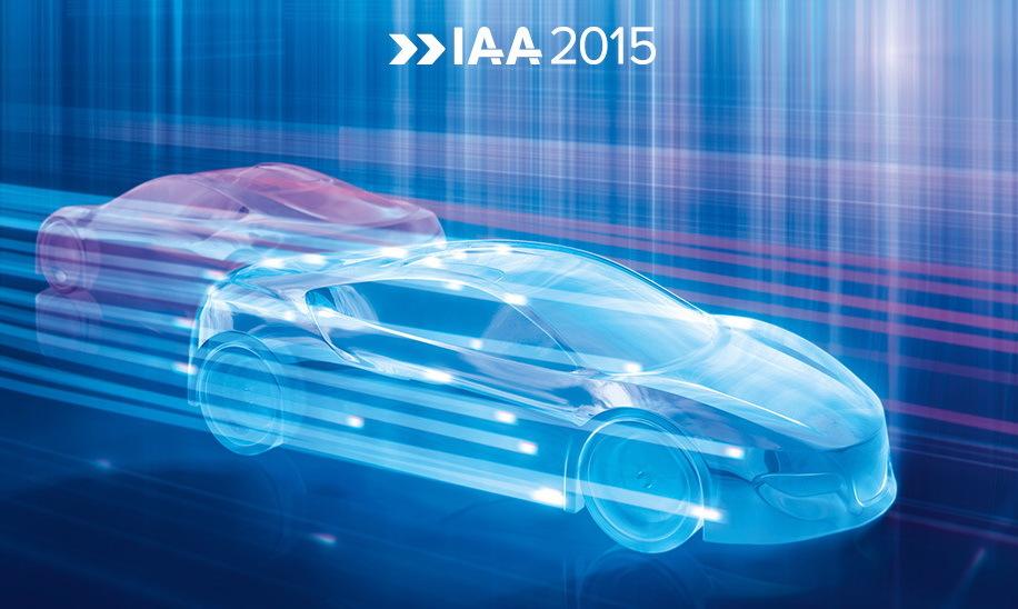 IAA2015